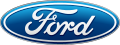 120px-Ford.svg